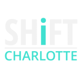 SHIFT Charlotte March 27 & 28, 2020